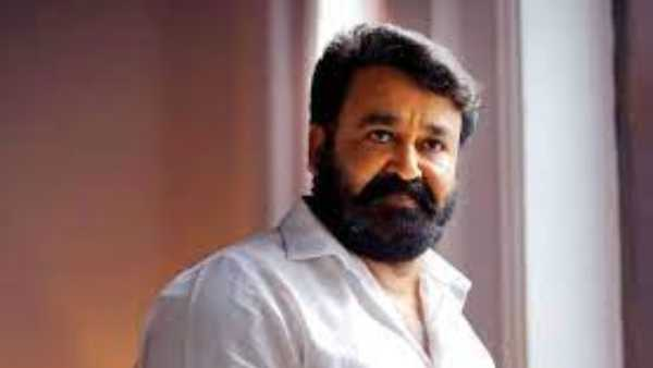 Mohanlal to become boxing Champion for Priyadarshan